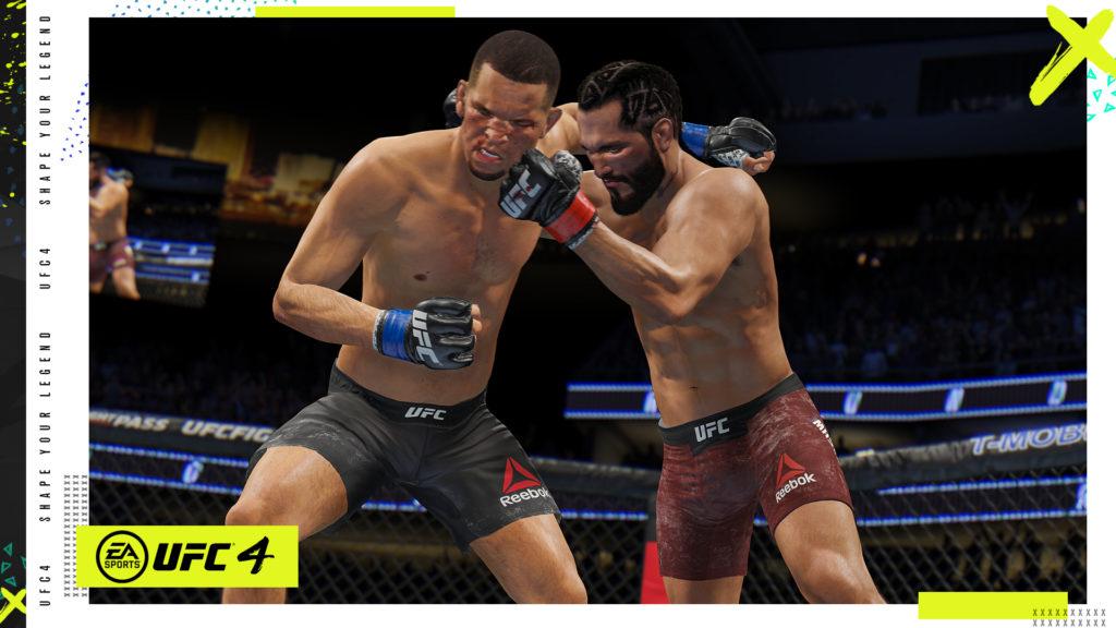 UFC4_1P_STOREFRONT_MASVIDAL_DIAZ_CLINCH_3840x2160_FINAL_wOverlay