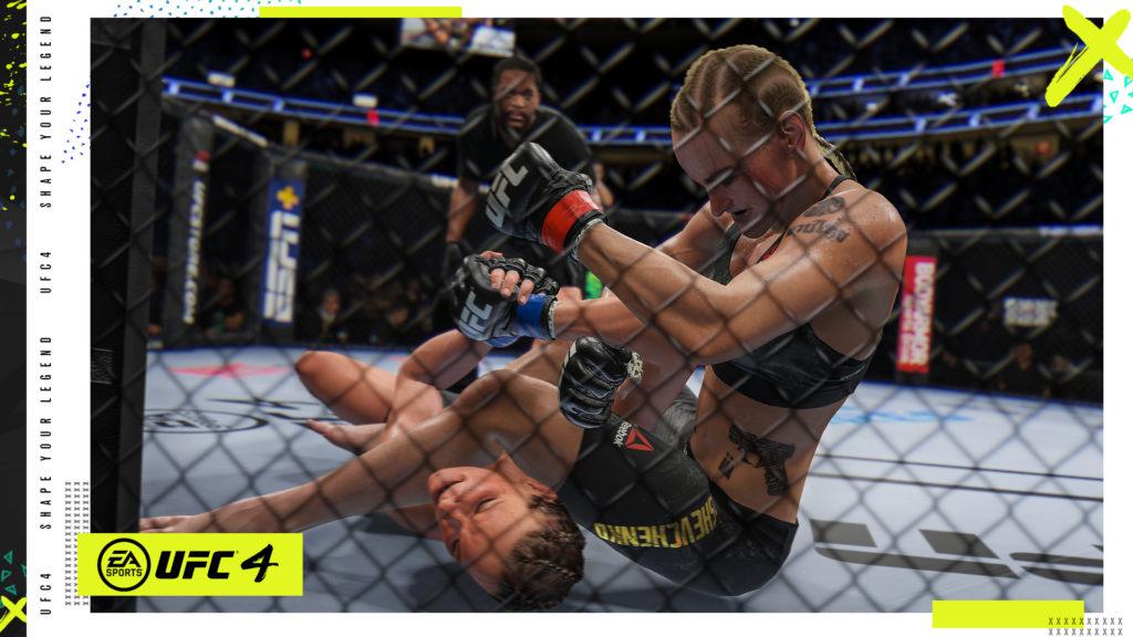 UFC4_1P_STOREFRONT_SHEVCHENKO_ARMBAR-HAMMER_3840x2160_FINAL_wOverlay