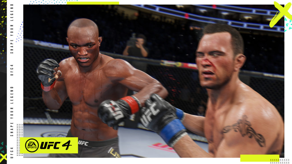 UFC4_1P_STOREFRONT_USMAN_COLBY_RIPPLE-EFFECT_3840x2160_FINAL_wOverlay