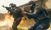 """Se trailer för Season 5  av """"Call of Duty: Modern Warfare"""""""