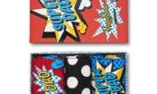 Happy Socks lanserar Fars dag-kollektion