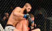 Sponsrad artikel: Sveriges nya UFC-kung