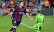 Barcelona bekräftar: Leo Messi vill lämna klubben