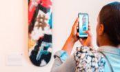 Halebop släpper exklusiva skateboards – med 1.Cuz och graffitimålaren Triss m.fl