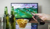 Sportspel – vad är det?