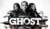 "Se Method Man och Mary J. Blige i ny trailer för ""Power Book II: Ghost"""