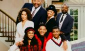 "Se trailer för reunion-episoden av ""Fresh Prince Of Bel-Air"""