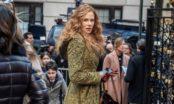 """Miniserien """"The Undoing"""" får spikat premiärdatum på HBO Nordic"""