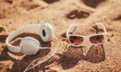Sponsrad artikel: Intresset för artisterna bakom sommarens hitlåtar