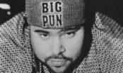 Remy Ma avslöjar Big Puns önskan om att få jobba med Eminem
