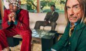 A$AP Rocky, Iggy Pop och Tyler, the Creator frontar ny Gucci-kampanj av Harmony Korine
