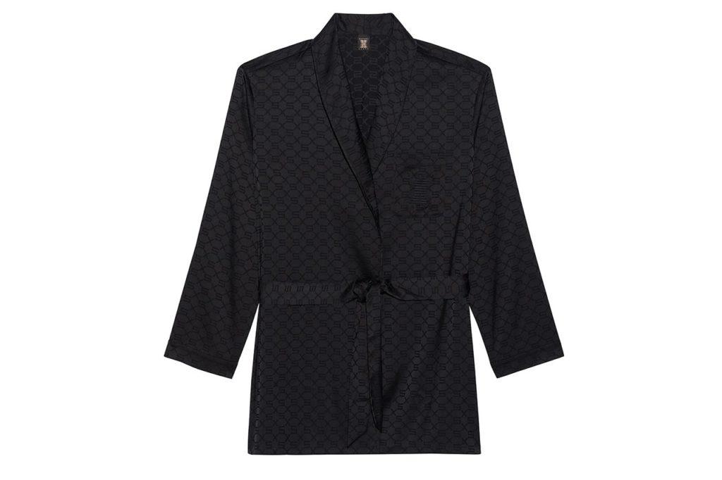 https---hypebeast.com-image-2020-09-rihanna-fenty-x-savage-menswear-capsule-collection-006