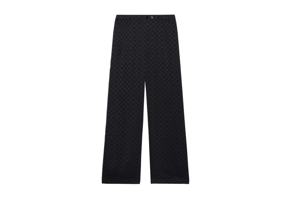 https---hypebeast.com-image-2020-09-rihanna-fenty-x-savage-menswear-capsule-collection-007