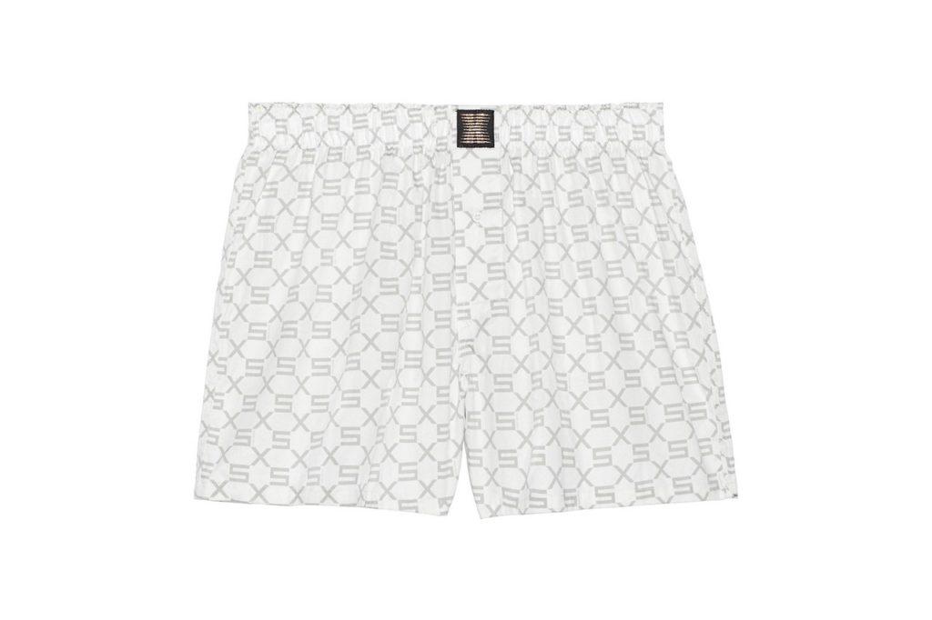 https---hypebeast.com-image-2020-09-rihanna-fenty-x-savage-menswear-capsule-collection-008