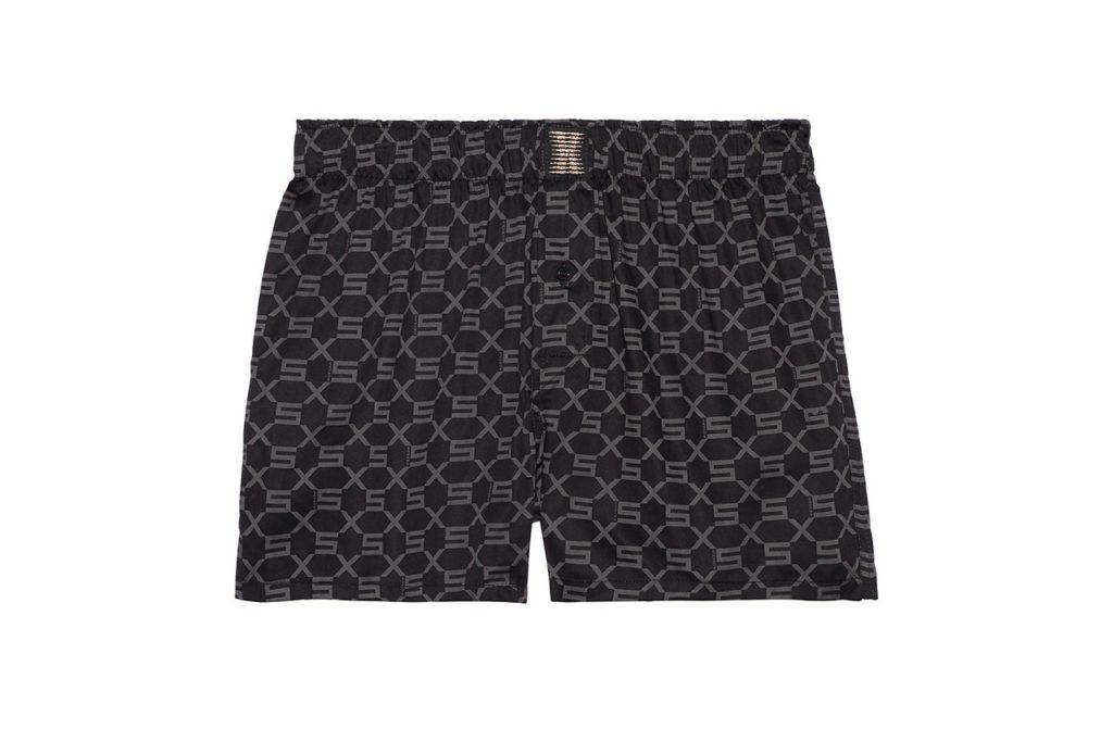 https---hypebeast.com-image-2020-09-rihanna-fenty-x-savage-menswear-capsule-collection-009