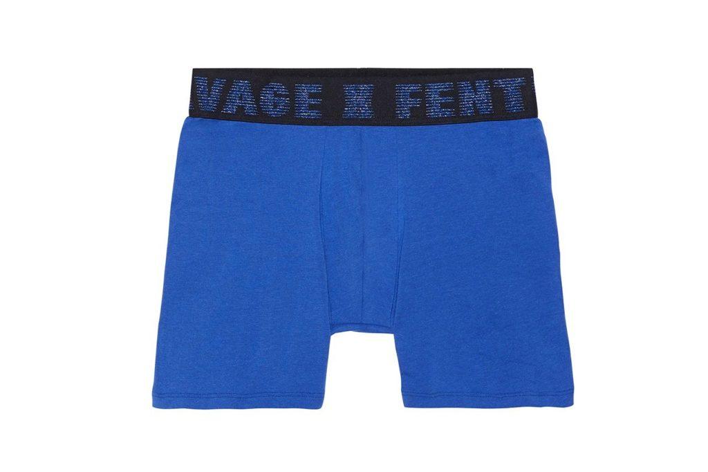 https---hypebeast.com-image-2020-09-rihanna-fenty-x-savage-menswear-capsule-collection-012