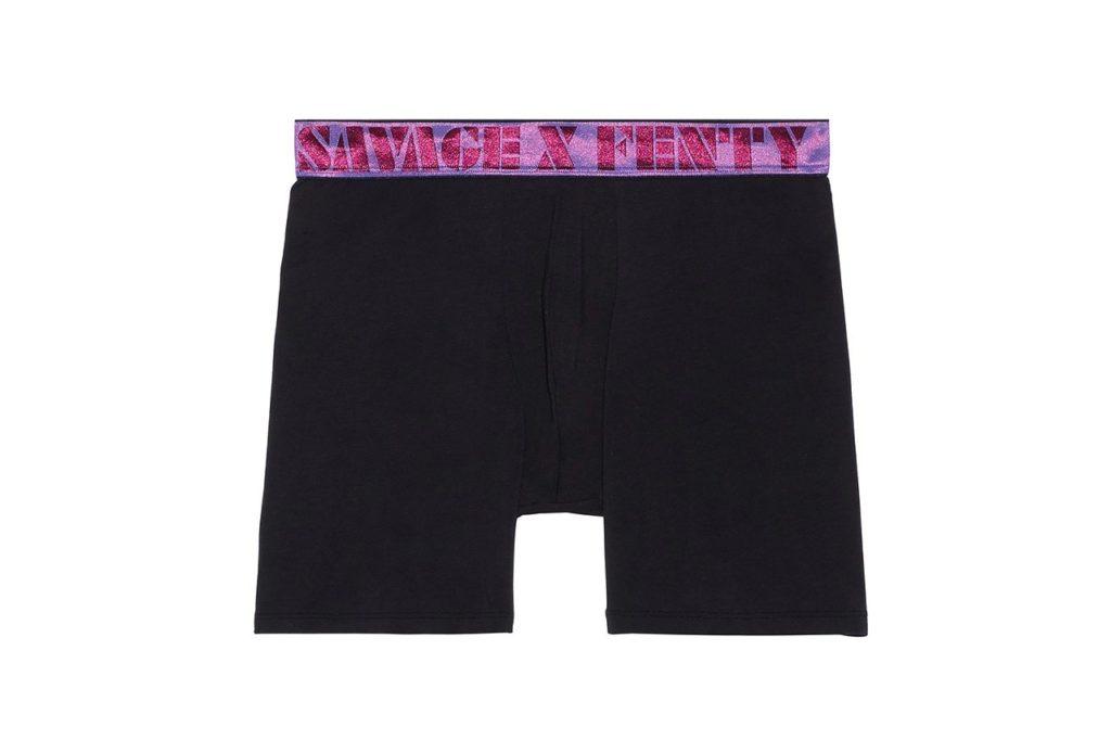 https---hypebeast.com-image-2020-09-rihanna-fenty-x-savage-menswear-capsule-collection-013