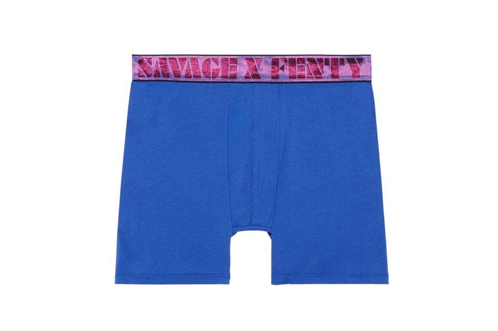 https---hypebeast.com-image-2020-09-rihanna-fenty-x-savage-menswear-capsule-collection-014