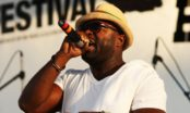 """Black Thought hintar om beryktat samarbete med Danger Mouse: """"That's probably the next move"""""""