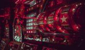 Annons: Kända band som dyker upp i spelautomater