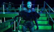 Rihanna tar årets Savage x Fenty-show till Amazon Prime