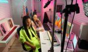 Spotify vill inspirera fler kvinnor att skapa musik – lanserar nyheter inom Equalizer Project