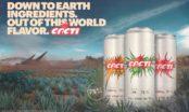 """Travis Scott lanserar alkoläsken """"CACTI"""" till våren 2021"""