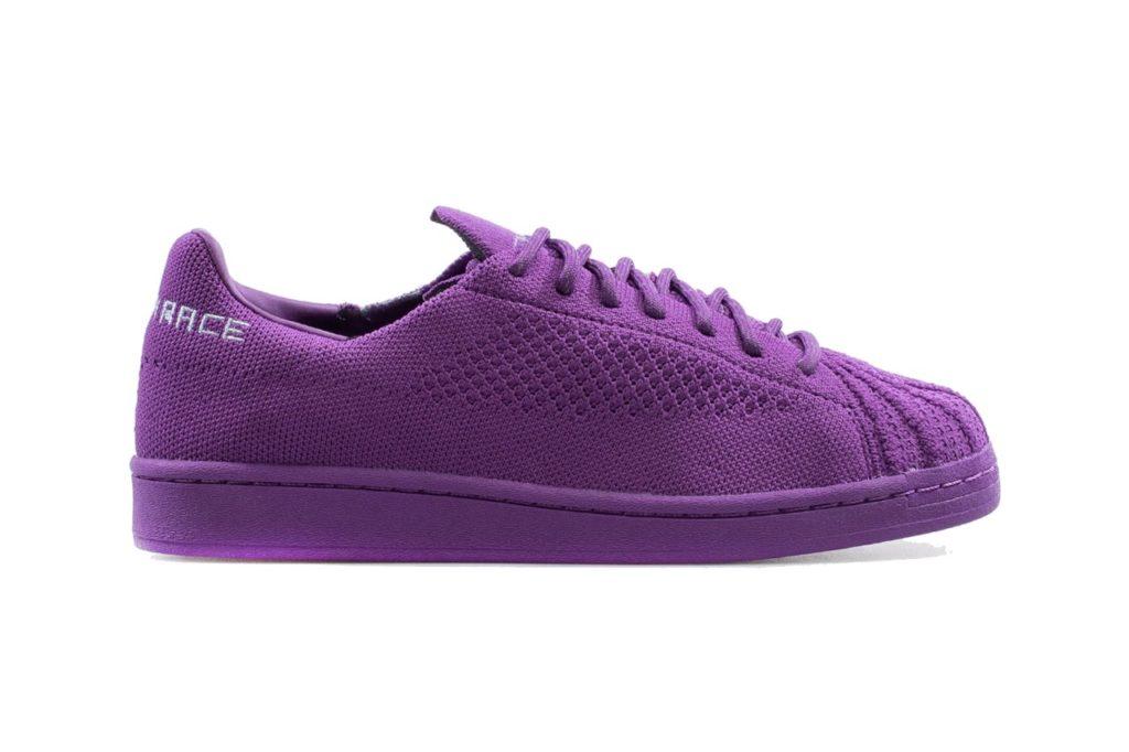 https___hypebeast.com_image_2020_12_pharrell-adidas-superstar-primeknit-purple-brown-sand-release-date-1