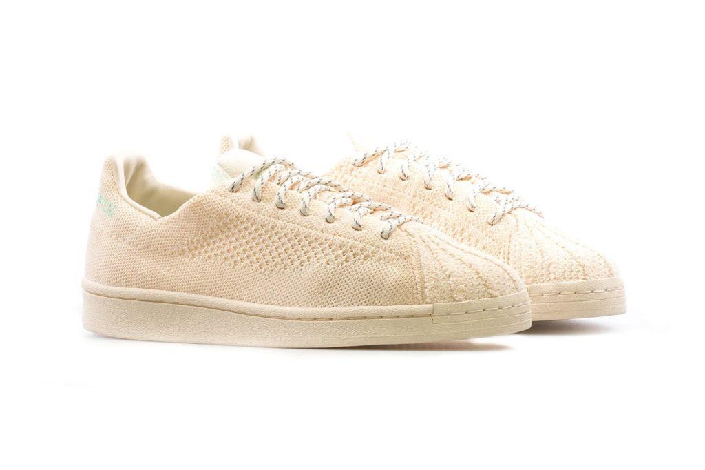 https___hypebeast.com_image_2020_12_pharrell-adidas-superstar-primeknit-purple-brown-sand-release-date-10