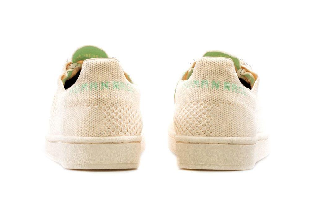 https___hypebeast.com_image_2020_12_pharrell-adidas-superstar-primeknit-purple-brown-sand-release-date-12