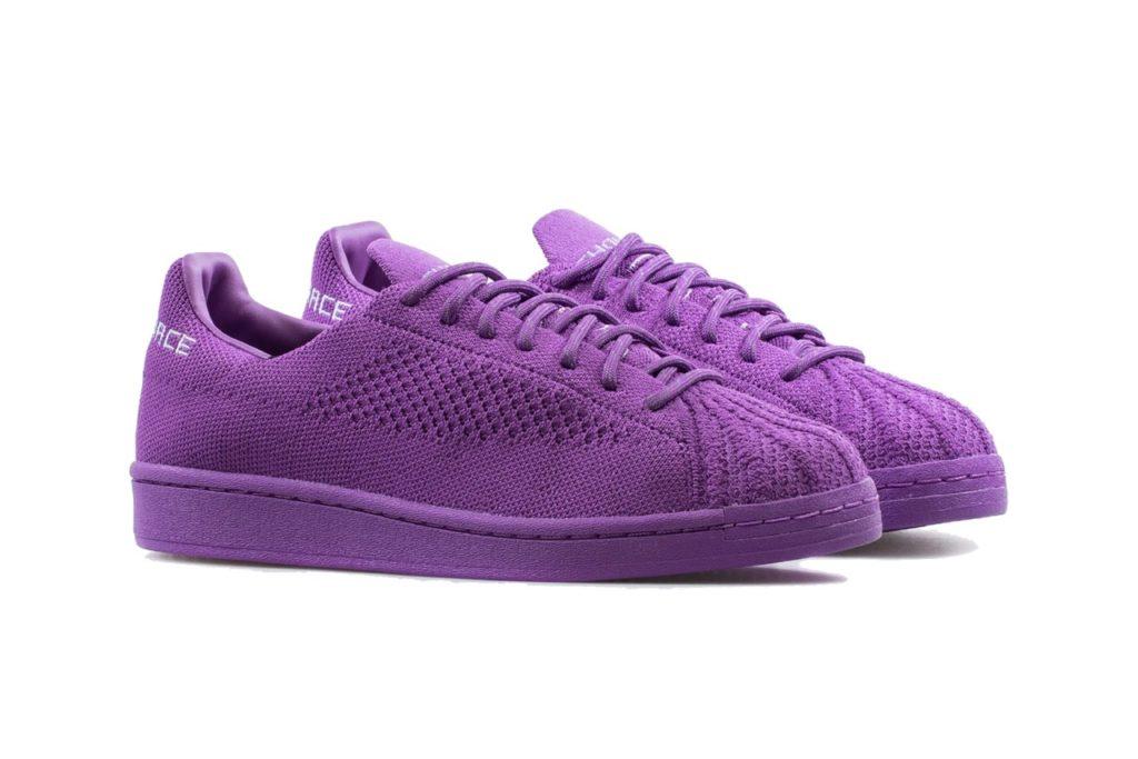 https___hypebeast.com_image_2020_12_pharrell-adidas-superstar-primeknit-purple-brown-sand-release-date-2
