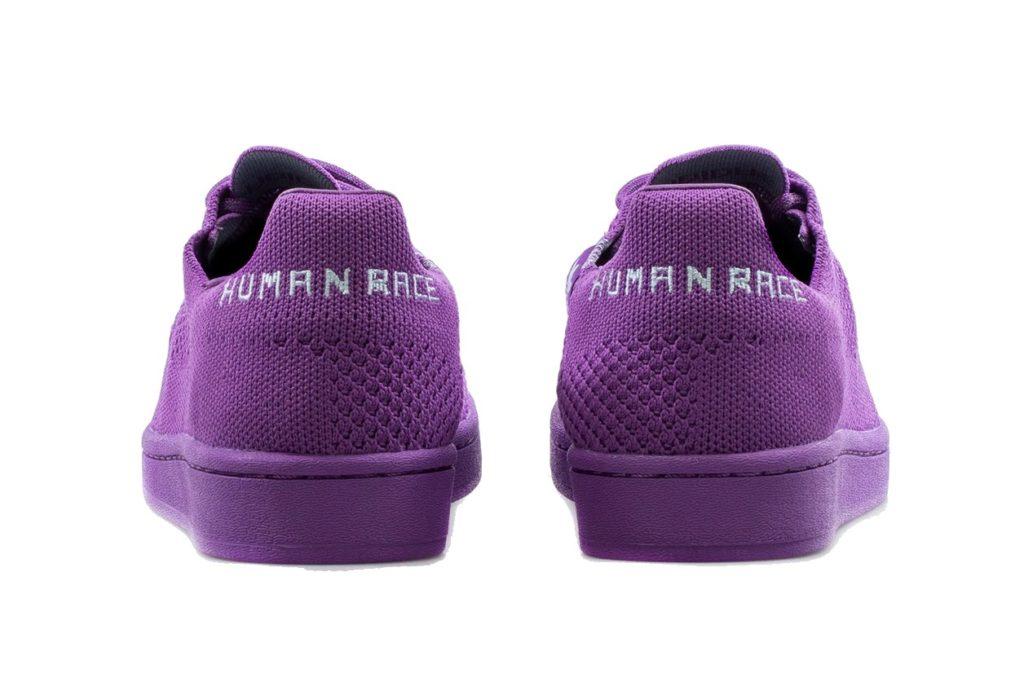 https___hypebeast.com_image_2020_12_pharrell-adidas-superstar-primeknit-purple-brown-sand-release-date-4