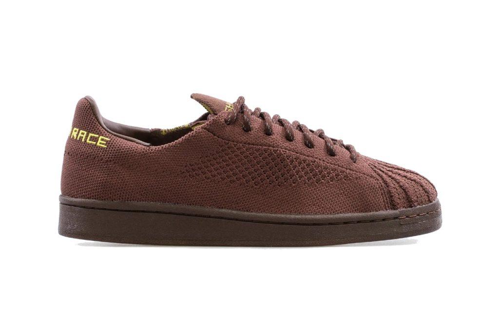 https___hypebeast.com_image_2020_12_pharrell-adidas-superstar-primeknit-purple-brown-sand-release-date-5