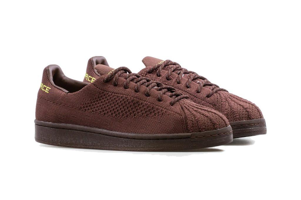 https___hypebeast.com_image_2020_12_pharrell-adidas-superstar-primeknit-purple-brown-sand-release-date-6