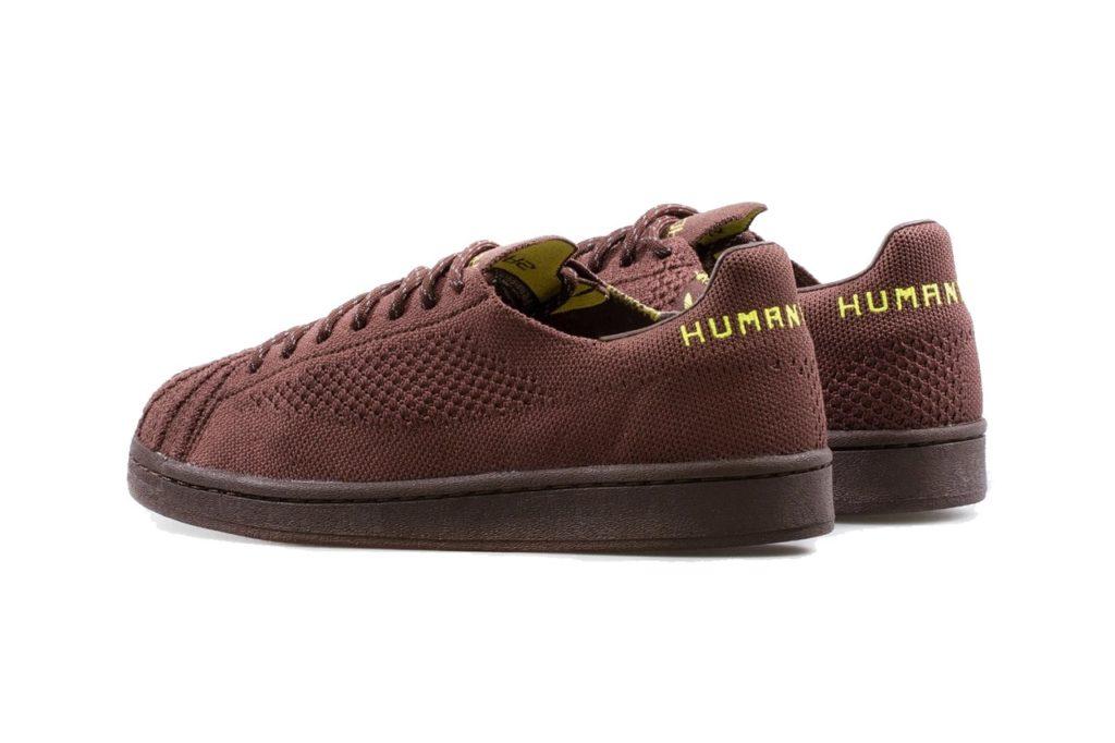 https___hypebeast.com_image_2020_12_pharrell-adidas-superstar-primeknit-purple-brown-sand-release-date-7
