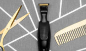 Remington lanserar nya groomingprodukter för hår och skägg