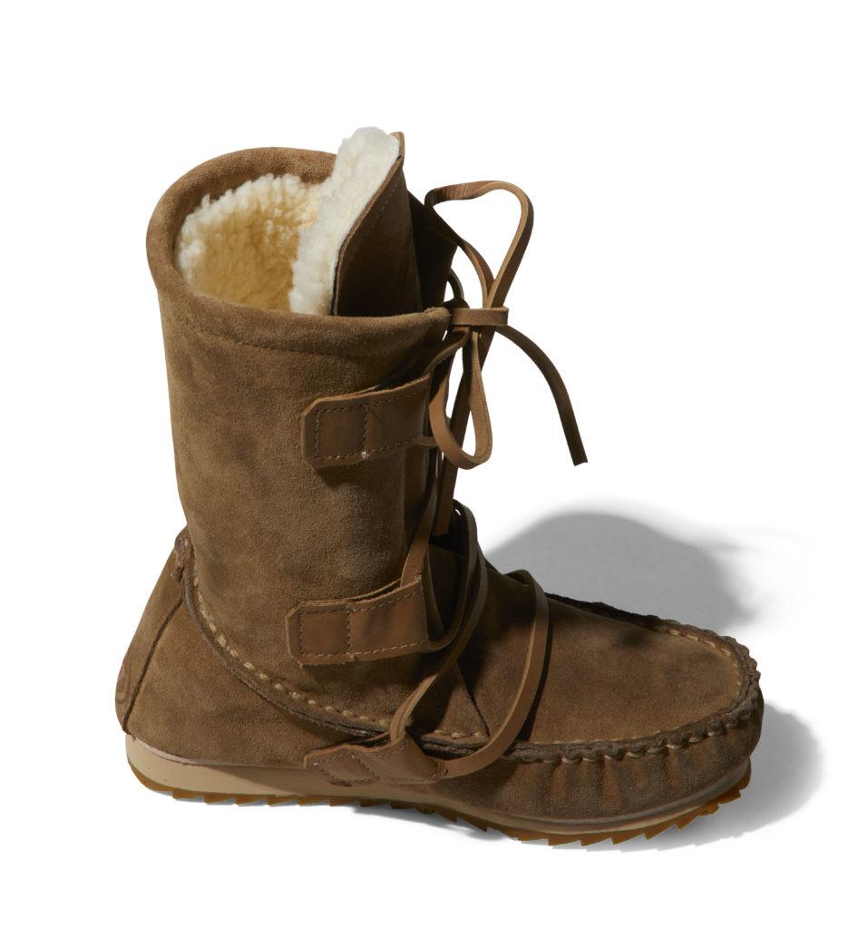 112320_DW21_Mine77_Boots6_JD