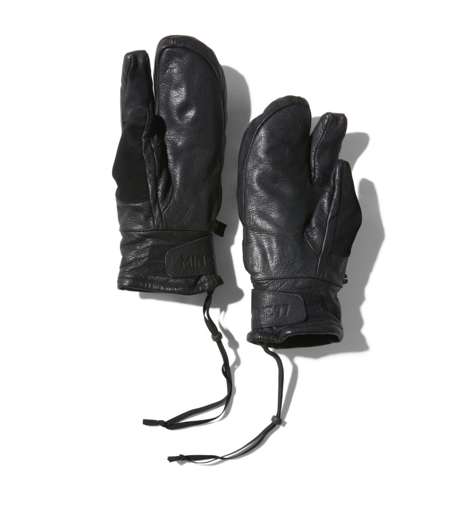 112320_DW21_Mine77_Glove_Back_JD