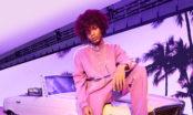 "Boohoo lanserar nya kollektionen ""Florida Keys"""