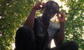Mopiano släpper ny musik från kommande EP