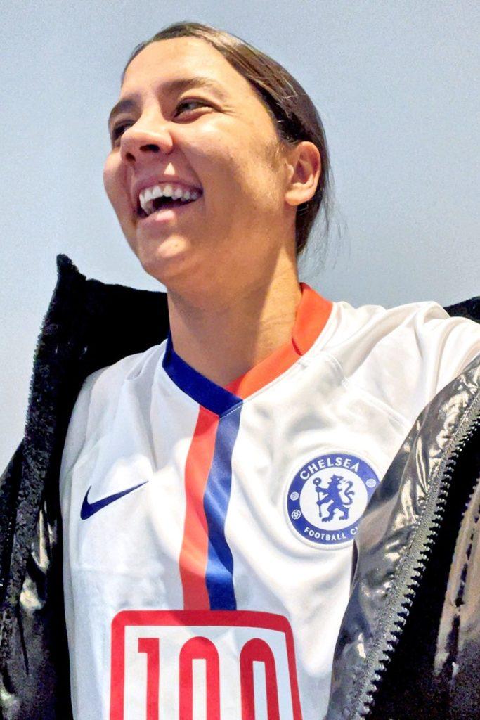 nike-football-jerseys-liverpool-tottenham-hotspur-chelsea-air-max-colorways-06