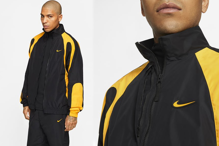 nocta-nike-drake-second-drop-apparel-collection-january-release-date-1