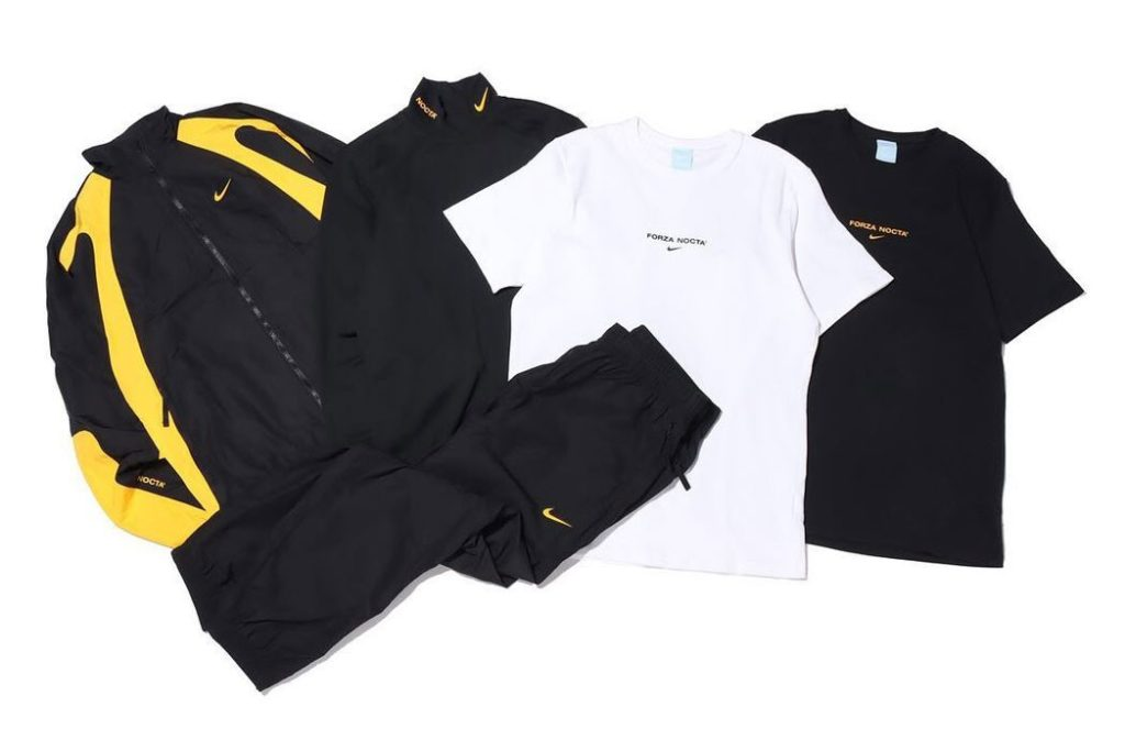 nocta-nike-drake-second-drop-apparel-collection-january-release-date-112