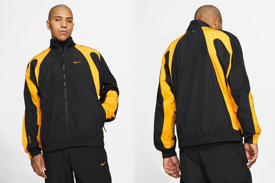 nocta-nike-drake-second-drop-apparel-collection-january-release-date-2