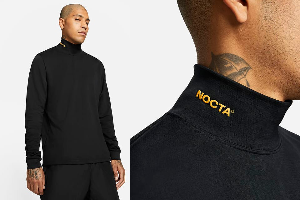 nocta-nike-drake-second-drop-apparel-collection-january-release-date-3