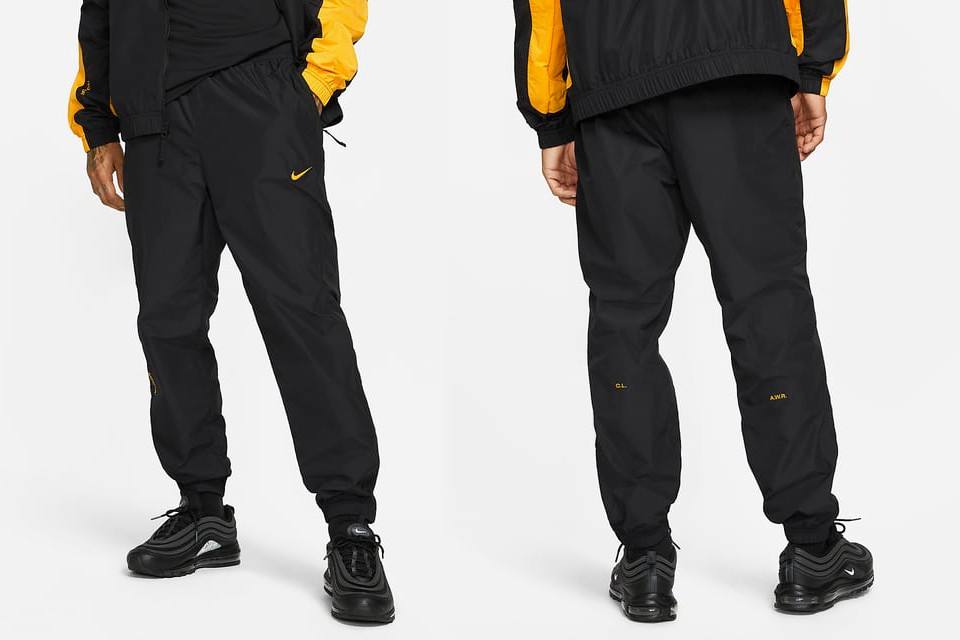 nocta-nike-drake-second-drop-apparel-collection-january-release-date-4
