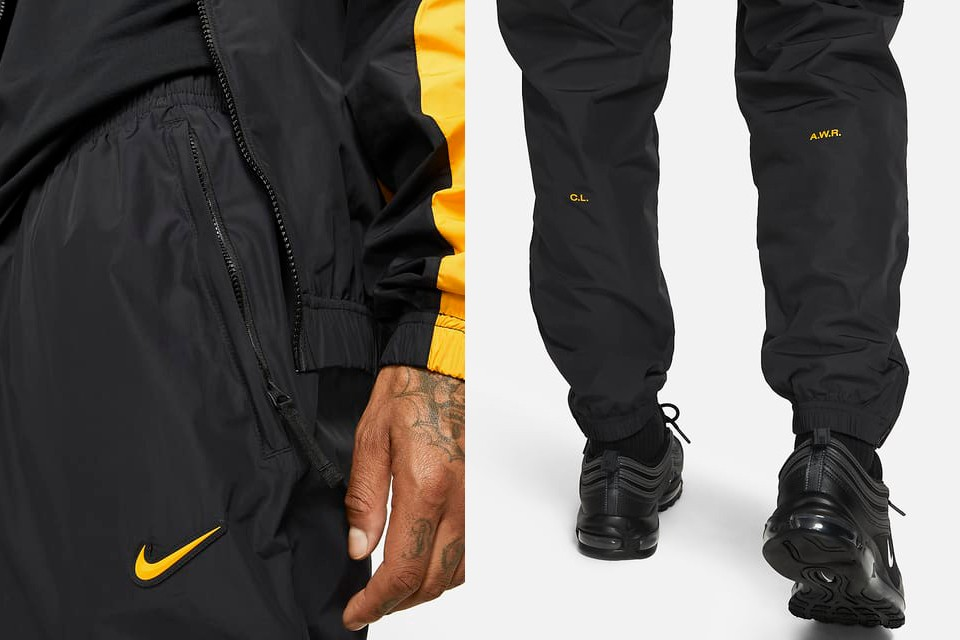 nocta-nike-drake-second-drop-apparel-collection-january-release-date-5