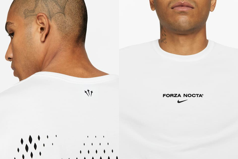 nocta-nike-drake-second-drop-apparel-collection-january-release-date-9