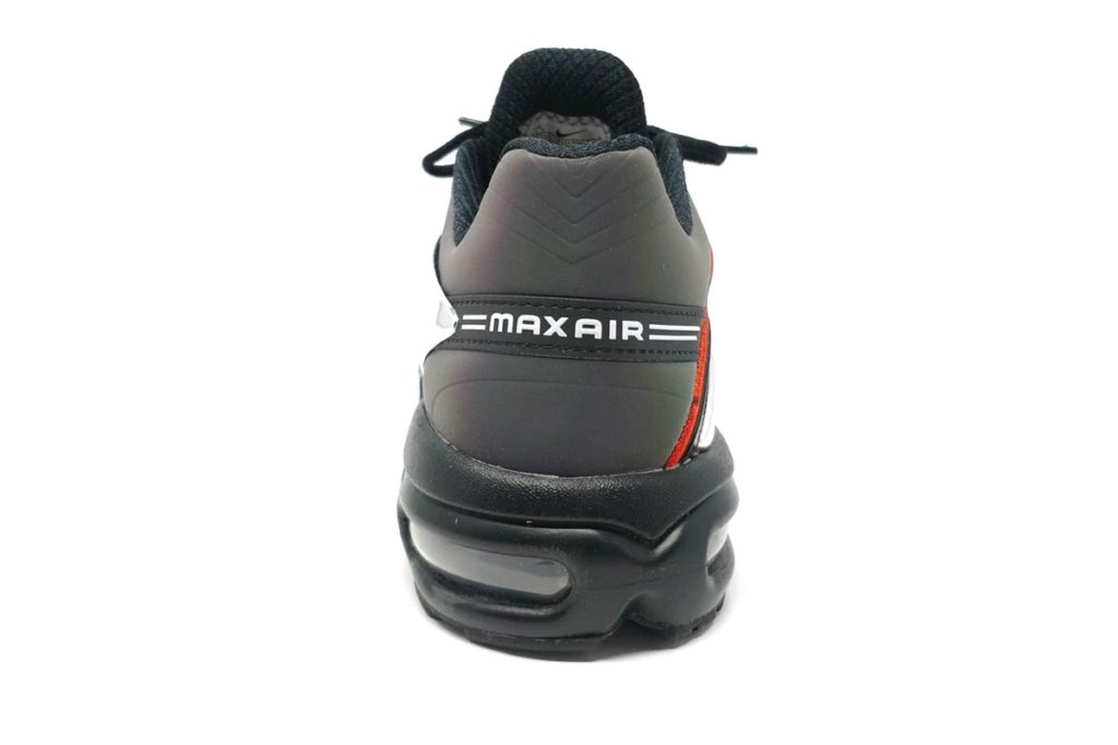 skepta-nike-air-max-tailwind-v-sk-air-5-first-look-release-info-005