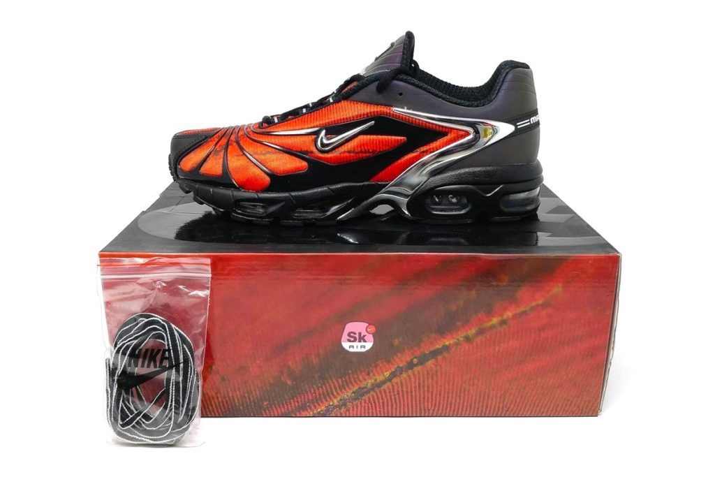 skepta-nike-air-max-tailwind-v-sk-air-5-first-look-release-info-007